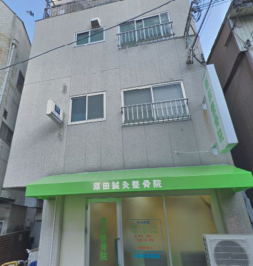 長居ホームプラザ 390万円28萬港元